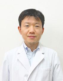 岡山 大 医師
