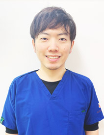 安田 圭吾 医師
